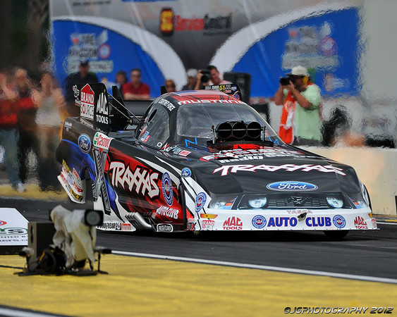 GATOR NATIONALS 2012 by JGPhotography